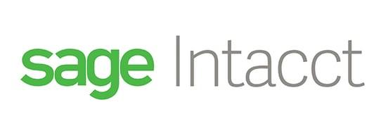 Sage_Intacct.logo